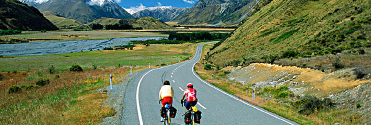 那些在新西兰罗托鲁瓦要做的事