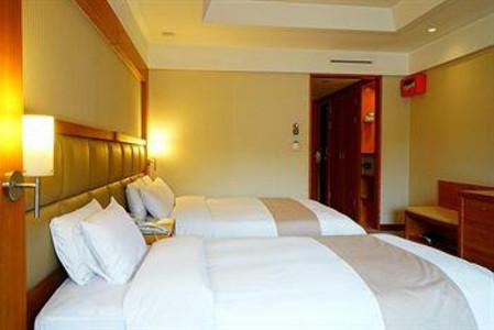 首尔太平洋酒店