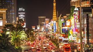 墨西哥12日游_年底美国夏威夷旅游_跟团旅游美国夏威夷_美国夏威夷旅游要多少钱跟团