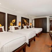 普吉岛卡伦海滩瑞享 Spa 度假酒店图片