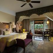巴厘岛阿雅娜水疗度假酒店图片