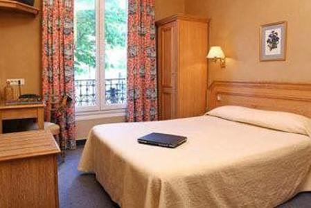伊诺瓦酒店