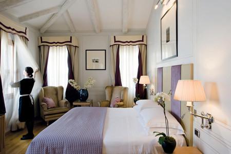 星际辉煌威尼斯酒店
