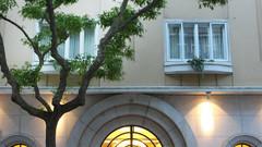 布里坦尼娅酒店