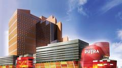 吉隆坡联想酒店