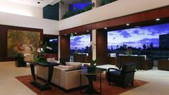 特朗普威基基海滩国际酒店