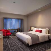 新加坡卡尔登酒店图片