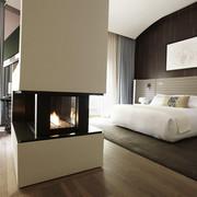 贝尔艾尔酒店图片