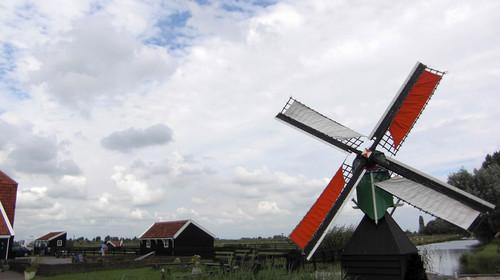 荷兰+比利时+卢森+德国2
