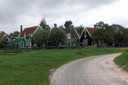<荷兰-比利时10日游>25人小团、欧洲深度、免费联运、全程4星、双游船、风车村、骑行梵高公园、鹿特丹、布鲁日、库肯霍夫花园、2人/WiFi