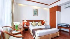 西贡奥斯卡酒店