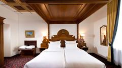 国王一级酒店