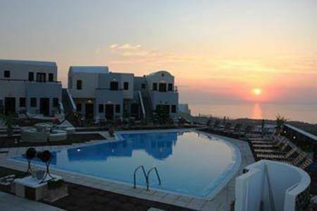 梦之岛酒店
