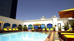 萨洛瓦斯坦利酒店