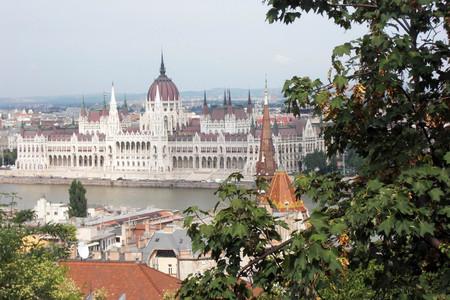 <捷克+奥地利+匈牙利+斯洛伐克--东欧波西米亚风情6日漫游>(法兰克福/纽伦堡集散 当地参团游)维也纳 布拉格 布达佩斯 布拉迪斯拉发