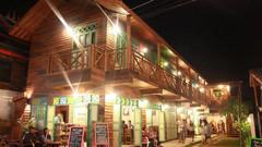 桓萨兰旅馆