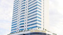 歌剧院岘港酒店