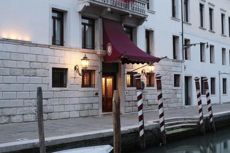 威尼斯伯斯科洛签名典藏酒店