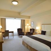 东京帝国酒店图片