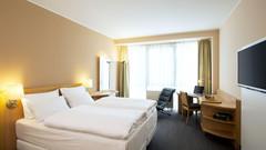 杜塞尔多夫 NH 酒店