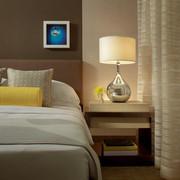 威尔希尔酒店 - 金普敦酒店图片