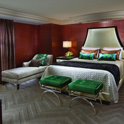 贝拉吉奥酒店图片