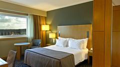 萨那马尔哈酒店