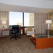 博纳旺蒂尔威斯汀酒店图片