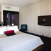 洛杉矶机场定制酒店 - 维塔勒酒店图片