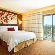 洛杉矶世纪城/比佛利山庄万怡酒店图片