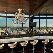 洛杉矶美好生活精品酒店图片