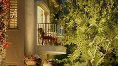 圣地亚哥伯纳多庄园高尔夫温泉度假酒店