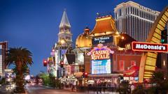 贝斯特韦斯特普拉斯皇家赌场酒店
