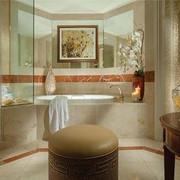 威尼斯人度假赌场酒店图片