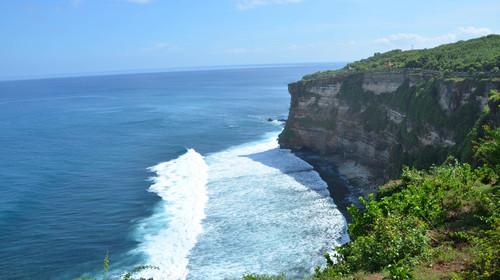 巴厘岛4晚6日游