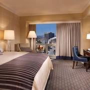欧姆尼酒店图片