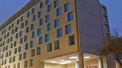 圣伊西德罗阿特恩酒店
