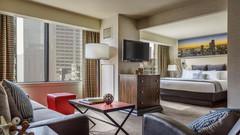 迈尔诺斯酒店