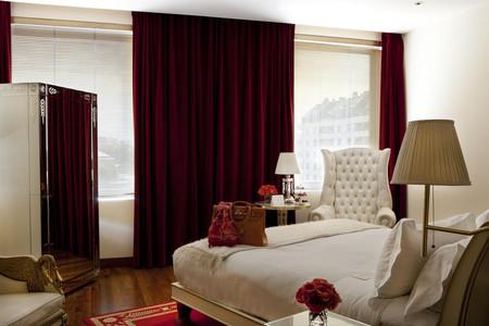 布宜诺斯艾利斯费亚娜环球酒店