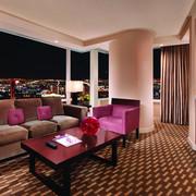 艾莉亚娱乐场渡假酒店图片