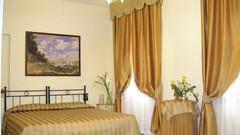 阿格里亚提斯缇酒店