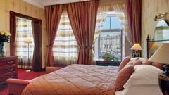 凯宾斯基莫尼卡22酒店