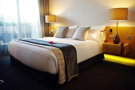 皇家帕赛格拉西亚酒店