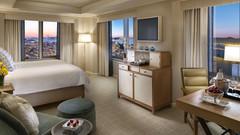 旧金山洛伊斯丽晶酒店