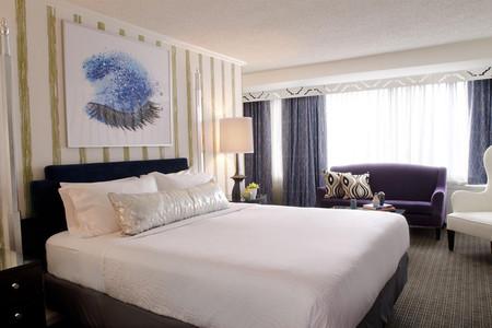 黄宝石金普敦酒店