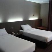曼谷城市酒店图片