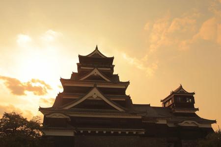<北九州+大分+熊本雙飛5日游>大連出發,暢游多久圣廟,金麟湖森林小徑等,入住日式溫泉