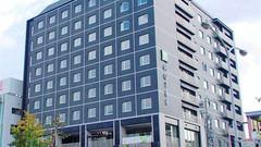 ibis Styles 京都站酒店