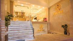 西贡阿斯顿酒店