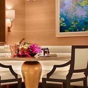拉斯维加斯永利酒店图片